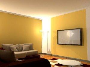 tv wall mount lawrenceville ga