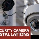 Security Camera and Surveillance Systems Installation Services in Atlanta