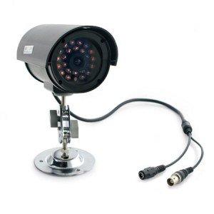 Surveillance-Cameras-Installation-atlanta