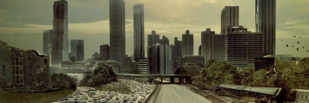 Atlanta The Hollywood Of The South—But Better!